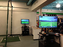 Golf Galaxy Store in West Des Moines, IA