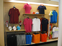 Golf Galaxy Store in Dewitt, NY