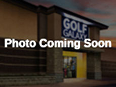 Golf Galaxy storefront. Your local sporting goods supply store in Peoria, AZ