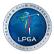 LPGA Pro Logo